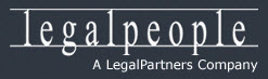 Legal People Group