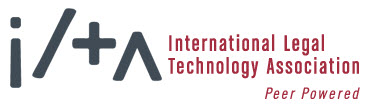 International Legal Technology Association (ILTA)