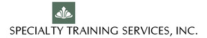 Specialty Training Services, Inc.