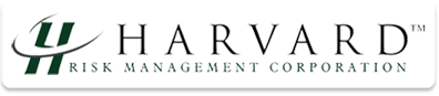 Harvard Risk Management Corporation