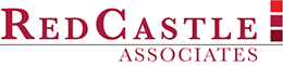 RedCastle Associates