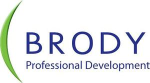 BRODY Professional Development