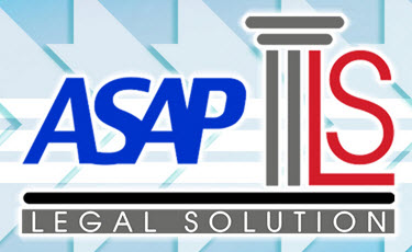 ASAP Legal, LLC