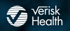 Verisk Health