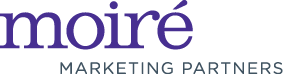 Moiré Marketing Partners