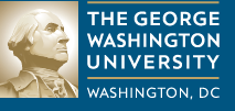 George Washington University (GW)