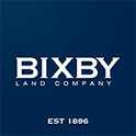 Bixby Land Company