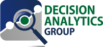 Decision Analytics Group