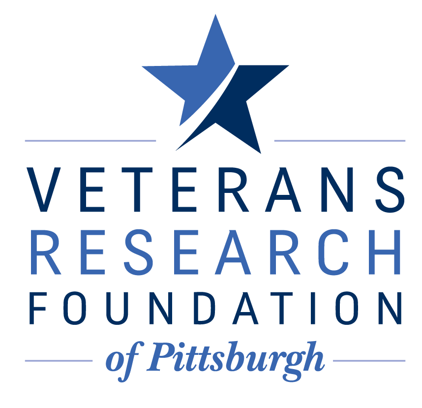 Veterans Research Foundation of Pittsburgh