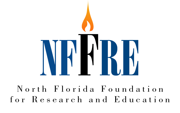 North Florida Foundation for Research & Education