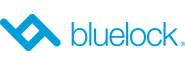 Bluelock - Disaster Recovery as a Service