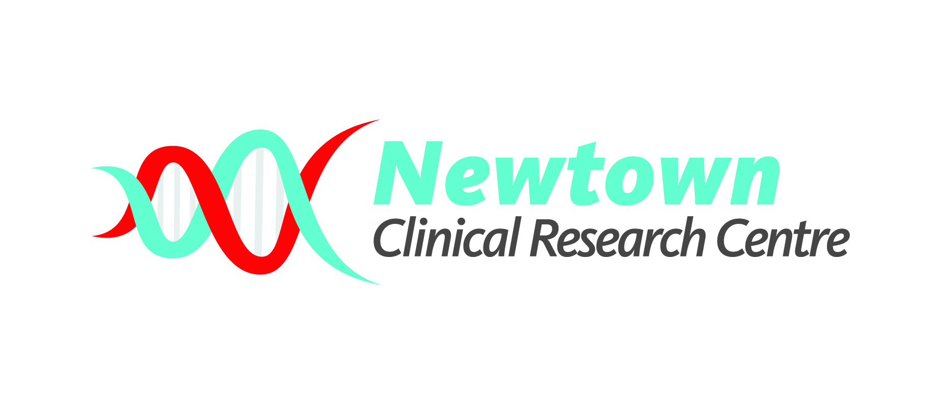 Newtown Clinical Research
