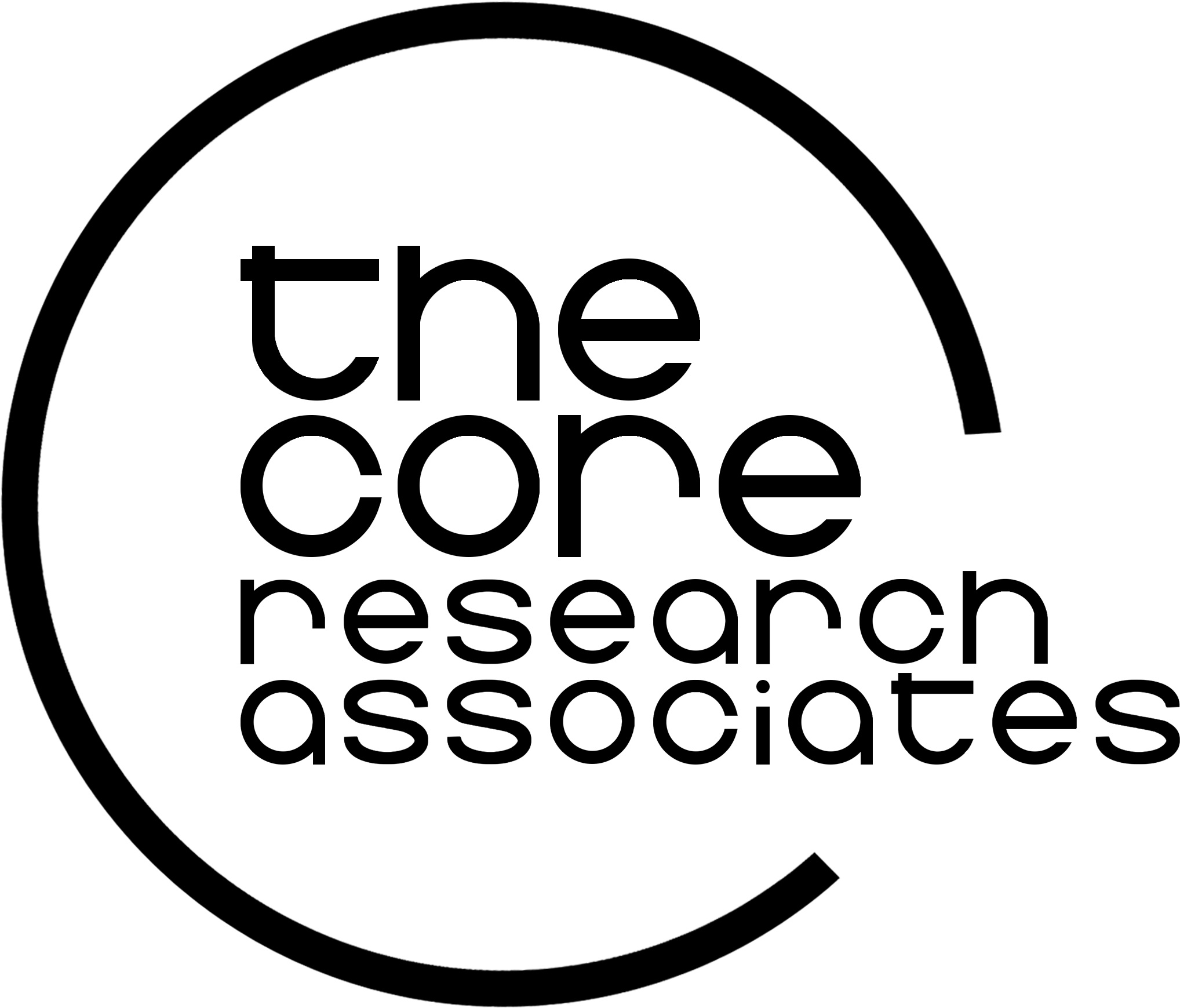 The Core Research Associates, LLC