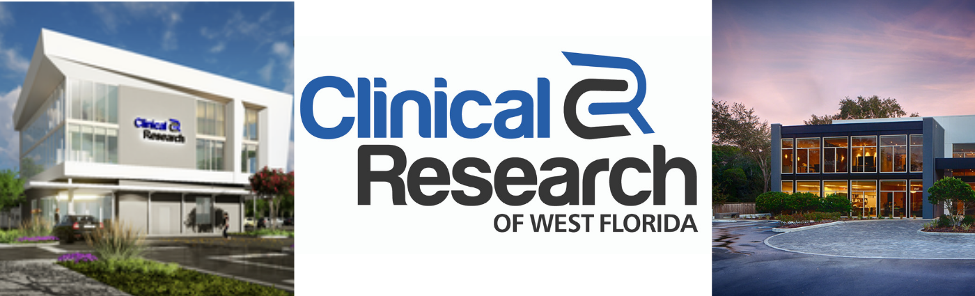Clinical Research of West Florida, Inc.