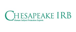 Chesapeake Research Review, Inc