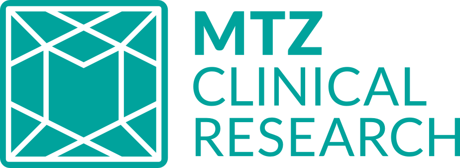 MTZ Clinical Research Sp.