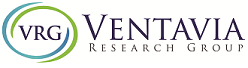 Ventavia Research Group