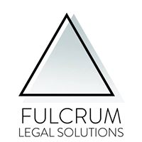 Fulcrum Legal Solutions, LLC