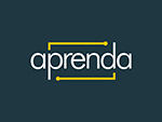 APRENDA - Influence & Negotiation Skills Training