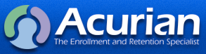 Accelerated Enrollment Solutions, Inc. (AES)