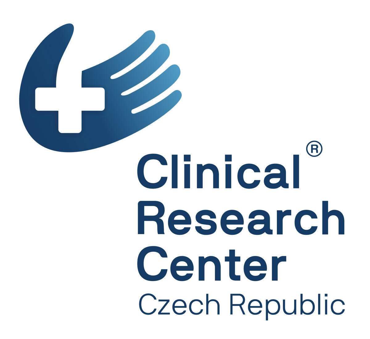 Clinical Research Center s.r.o.