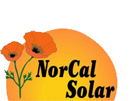 Northern California Solar Energy Association