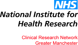 NIHR Clinical Research Network Greater Manchester