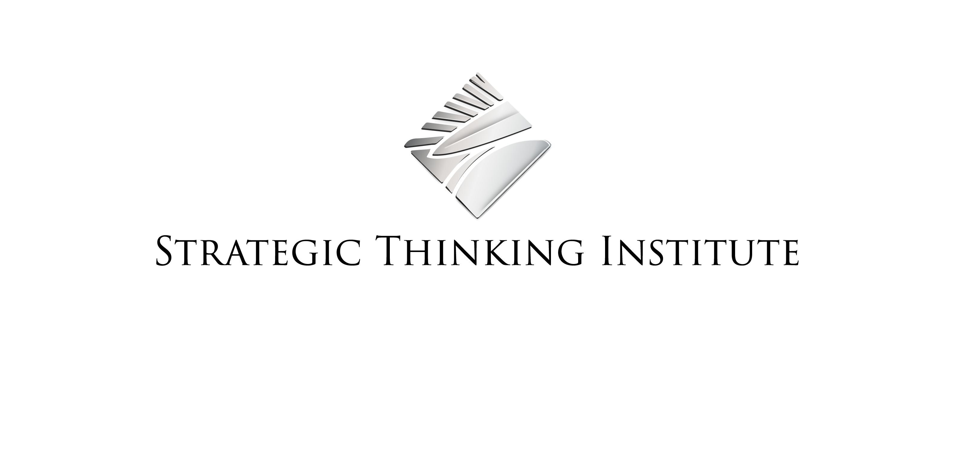 Strategic Thinking Institute