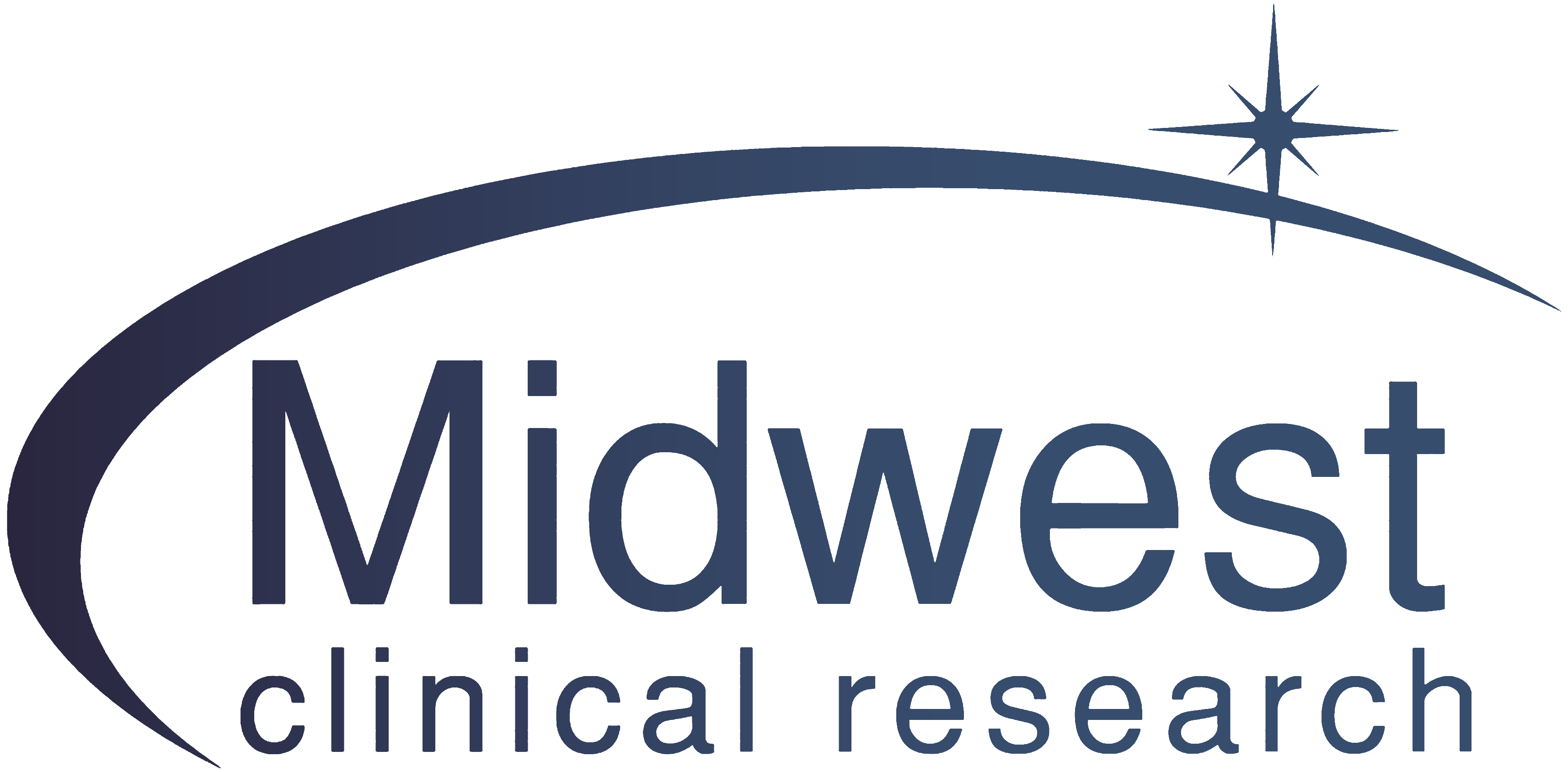 Midwest Clinical Research Center