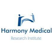 Harmony Medical Research Institute, Inc.