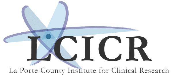 LaPorte County Institute for Clinical Research