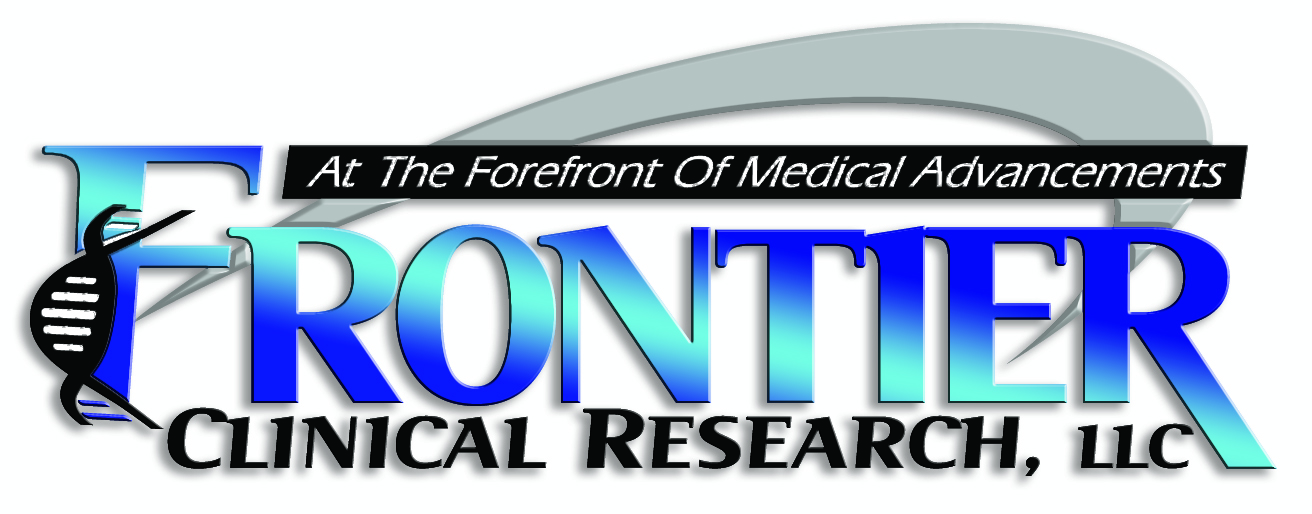 Frontier Clinical Research