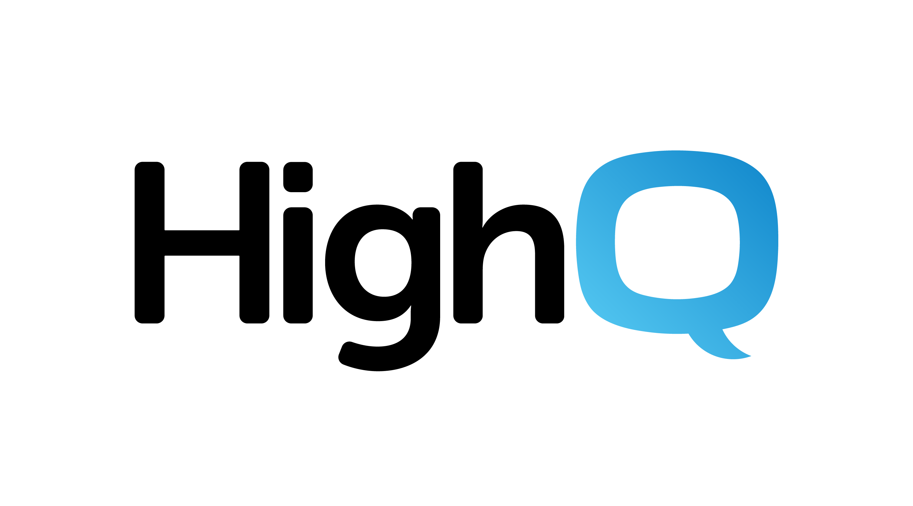 HighQ Inc