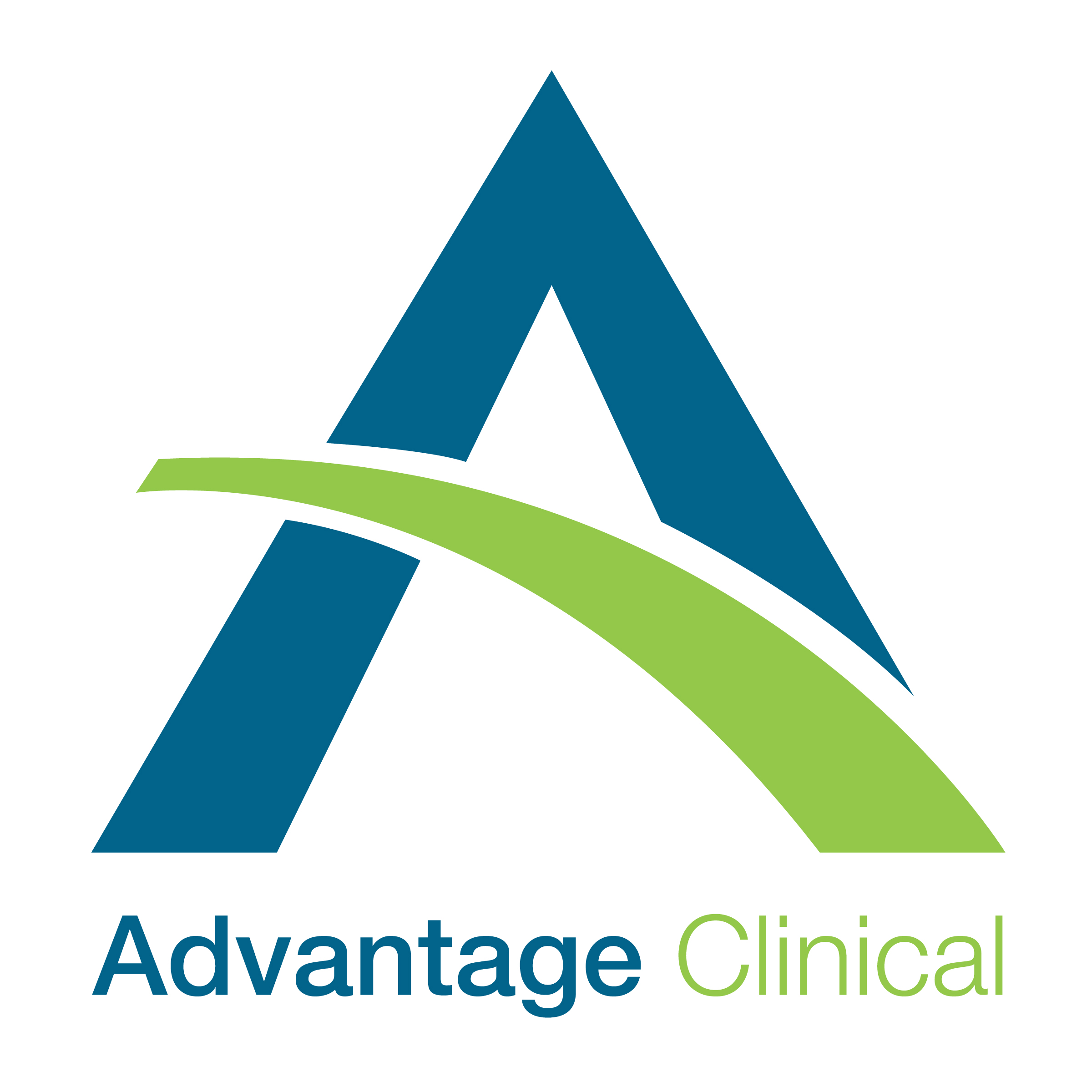 Advantage Clinical