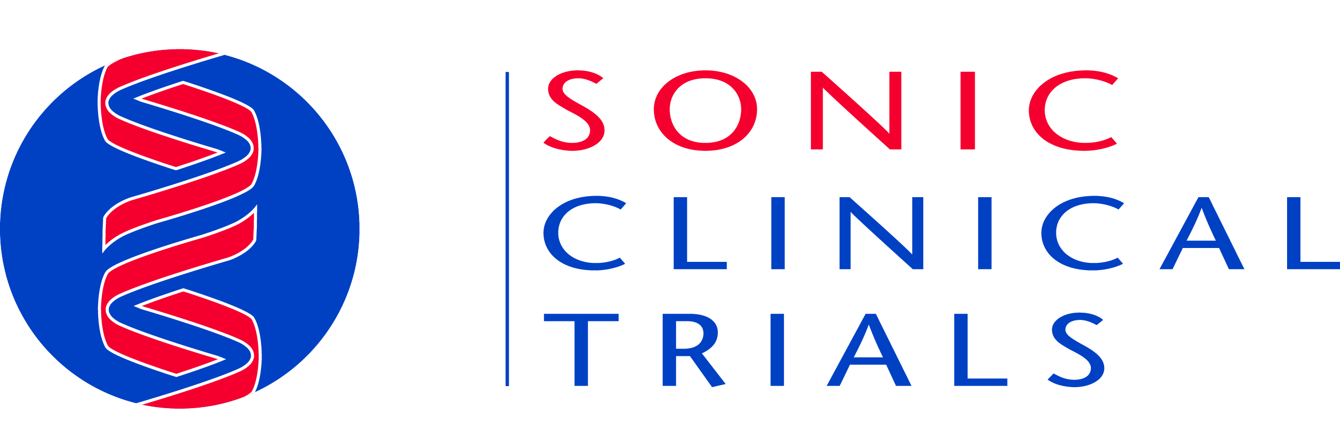 Sonic Clinical Trials (SMO)