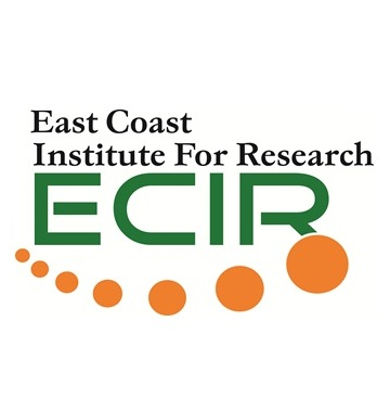 East Coast Institute for Research, LLC