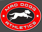 Mad Dogg Athletics - Spinning