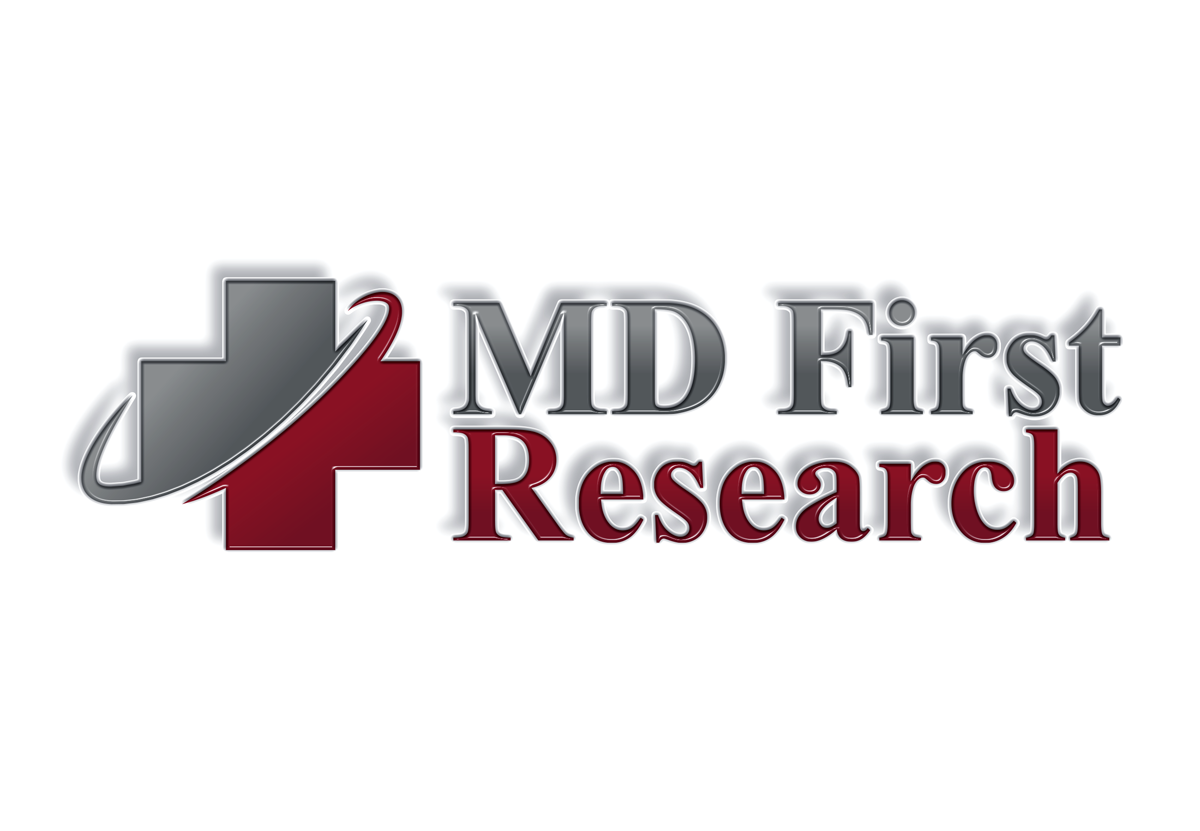 MDFirst Research