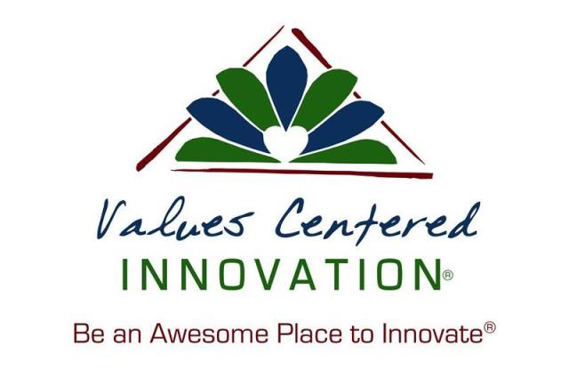 Values Centered Innovation, Inc.